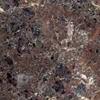 深圳异形路沿石厂家批发|花岗岩路边石|光明路缘石矿山基地