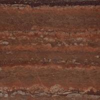 深圳文化石材天然板岩|龙华文化石材批发|光明文化石材厂家