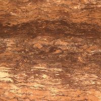批发深圳各种规格黄金麻荔枝面花岗岩光面板材路沿石外墙石材