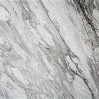 【厂家直销】深圳石材中国黑板材 石料 珍珠黑 中国黑花岗岩