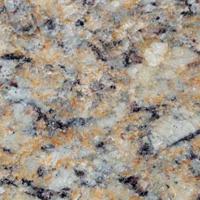 深圳飾面板材 大理石飾面板材 花崗石飾面板材
