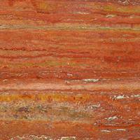 深圳紫点金麻花岗岩-紫点金麻火烧面-紫点金麻花岗岩地