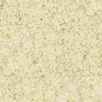 深圳黄金麻生产厂家|黄金麻花岗岩光面|大鹏黄金麻石材工程石材