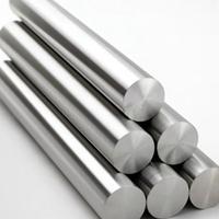 303不锈钢圆棒5厘,直径5毫米圆钢,5mm不锈钢易车棒