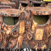 成都垃圾桶定做,成都垃圾桶厂家直销、成都垃圾桶现货批发