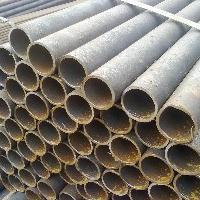 昆明架子管价格|昆明架子管厂家|昆明架子管