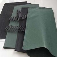 挡土袋/植草袋荒山绿化常用材料