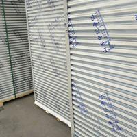 山东中汇新材料有限公司手工不锈钢净化板