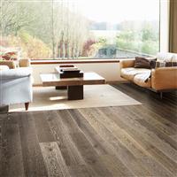 四川三层实木复合地板厂家成批出售价格