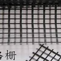 阳曲县玄武岩纤维土工格栅生产厂房哪里有