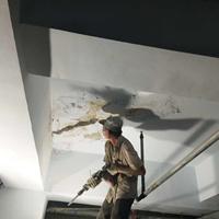 地下室堵漏 電纜溝堵漏