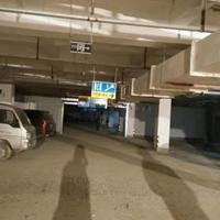 益阳市地下车库堵漏公司