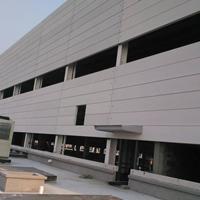 加气混凝土厂/ALC板材/楼板/拼装大板/造型板