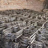 沈阳铁艺楼梯配件  厂价成批出售