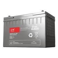 河北供应山特UPS蓄电池,山特C1265电池