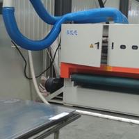 供应不锈钢板自动贴膜机