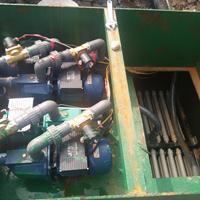 【小型洗涤厂污水处理设备】厂家