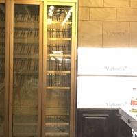 不銹鋼紅酒柜恒溫酒柜 家用 不銹鋼整體酒柜定制 輕奢恒溫酒柜