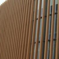厂家环保生态木方木生产商(图)