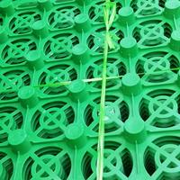 滤水板组图:山东防水排水板厂家―邀请您来泰安厂家考察