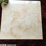 淄博大理石瓷砖生产厂家  工程瓷砖来样定做 通体加厚大理石