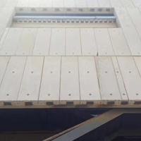 北京金隅加气混凝土有限责任公司-装配式ALC加气板