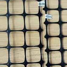 双向拉伸塑料土工格栅规格参数应用范围厂家详情介绍