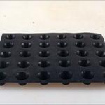 石家莊16mm建筑防水防排水板廠家電話