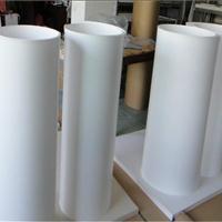 聚四氟乙烯板5mm四氟楼梯板 耐高温耐磨楼梯滑动支架桥梁垫板