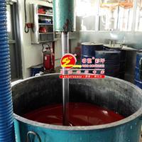 透水混凝土双丙聚氨酯密封剂,透水混凝土着色剂