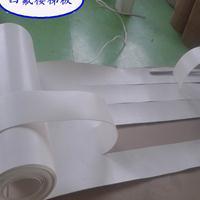 滑动支座楼梯用5厚聚四氟乙烯板 聚乙烯四氟板厂家直销