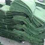 惠州黑色袋与绿色袋区别厂家告知