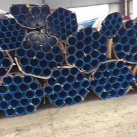 南充钢塑复合管涂塑钢管衬塑钢管厂家价格