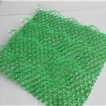 阜新三维植被网厂家直销质美价廉