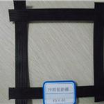 泰宁县PP烧焊塑料土工格栅源头厂家