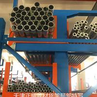 江苏管材货架 钢管存放架 放管材架子