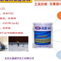 房屋保温材料