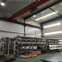河南管材存放架 钢材存放架 型材堆放架 伸缩悬臂货架