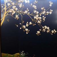 长沙市柚木原木家具厂家报价、原木木门、护墙板定制运营平台