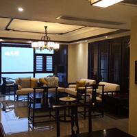 长沙市法式实木家具优质服务、实木柜体、护墙板订制网络销售