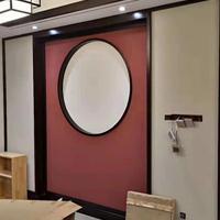 长沙胡桃木原木家具活动价格、原木橱柜、衣帽间订做产品结构