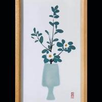 景德镇瓷板画定制,陶瓷壁画定做,私人订制装饰瓷画手工画