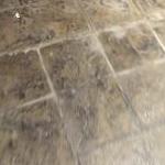 无锡艺术压模模具节能环保无锡地面压模模具不易起尘裂缝