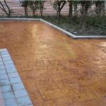 无锡压模模具供应混凝土材料无锡压模模具采购养护工具