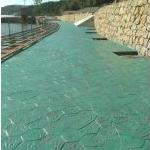 无锡压模地坪强化料运用性广泛无锡压模地坪脱膜粉性能优越