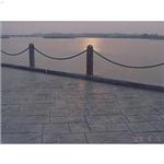 滁州压模模具供应地面材料滁州压模模具道路施工哪里有报价
