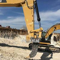 销售卡特336岩石钩子 挖机松土器 岩石单钩