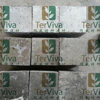 山东德州新浇筑混凝土养护剂_水泥养护剂_砼养护剂
