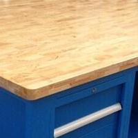 模房專項使用制模鐵桌堅固耐用好產品鉗工桌