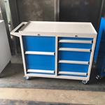 车间检测单轨轻型工具柜/移动工具柜高品质